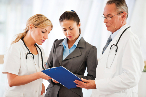 Health Law Miami Fort Lauderdale