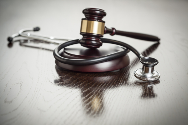 Medical Law Miami Fort Lauderdale