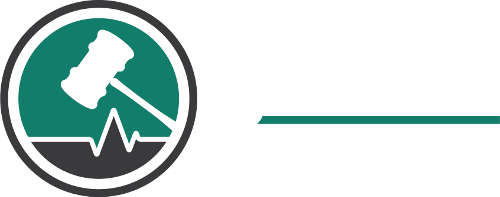 Jones Health Law Logo Alternative