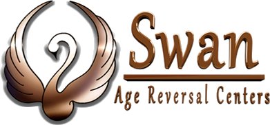 swan-age-reversal-centers-logo